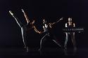 Ballet British Columbia, 16 + a room, Sadler's Wells