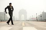 20/01/14_Delhi Air Pollution NYT