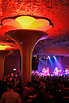 Seattle, The Showbox, classic Seattle music venue, First Avenue, Pike Place Market district,