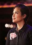 Lea Salonga previews 'ENCORE'