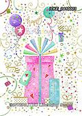 Isabella, CHILDREN BOOKS, BIRTHDAY, GEBURTSTAG, CUMPLEAÑOS, paintings+++++,ITKE041003,#BI#, EVERYDAY
