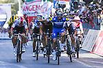 Milan-San Remo 2019