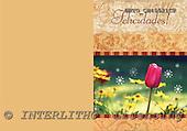 Alfredo, FLOWERS, paintings, BRTOCH40521CP,#F# Blumen, flores, illustrations, pinturas