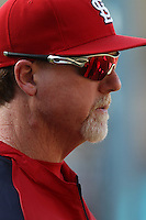 05.18.2012 - MLB St.Louis vs Los Angeles
