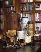 Interlitho-Alberto, STILL LIFE STILLEBEN, NATURALEZA MORTA, paintings+++++,wine, books,KL16467,#i#, EVERYDAY ,masculin,red wine,spirits ,masculin,red wine,spirits