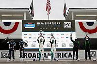 2020-08-01 IMPC Road America 120