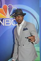 05-11-15 NBC Primetime Preview #2