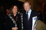 """DIANA DE FEO<br /> VERNISSAGE """"ROMA 2006 10 ARTISTI DELLA GALLERIA FOTOGRAFIA ITALIANA"""" AUDITORIUM DELLA CONCILIAZIONE ROMA 2006"""