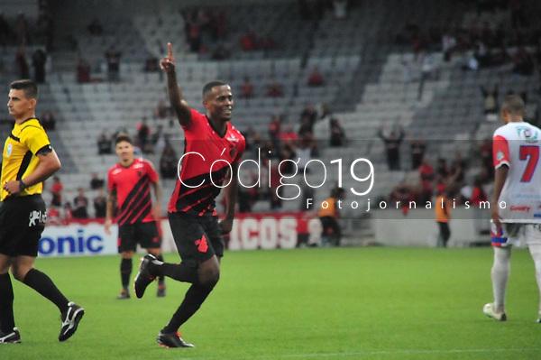 (Foto: Ernani Ogata/Codigo 19/Codigo 19)