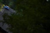IMSA WeatherTech SportsCar Championship<br /> Michelin GT Challenge at VIR<br /> Virginia International Raceway, Alton, VA USA<br /> Friday 25 August 2017<br /> 93, Acura, Acura NSX, GTD, Andy Lally, Katherine Legge<br /> World Copyright: Richard Dole<br /> LAT Images<br /> ref: Digital Image RD_VIR_17_149