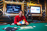 WPT Maryland Live! (S15)