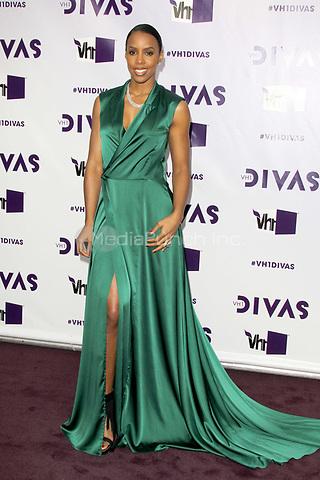 LOS ANGELES, CA - DECEMBER 16: Kelly Rowland at VH1 Divas 2012 at The Shrine Auditorium on December 16, 2012 in Los Angeles, California. Credit: mpi21/MediaPunch Inc.