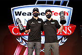 Champions #86 Meyer Shank Racing w/Curb-Agajanian Acura NSX GT3, GTD: Mario Farnbacher, Matt McMurry,