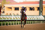 AUGUST 28, 2021:  Ginobili with Drayden Van Dyke wins the Pat O'Brien Stakes at Del Mar Fairgrounds in Del Mar, California on August 28, 2021. Evers/Eclipse Sportswire/CSM