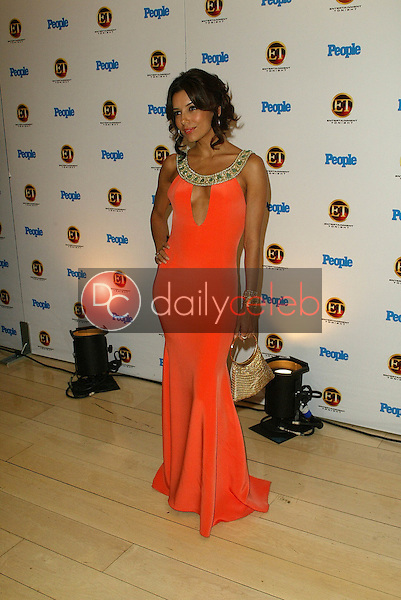 Eva Longoria<br /> At the Entertainment Tonight Emmy Party Sponsored by People Magazine, The Mondrian Hotel, West Hollywood, CA 09-18-05<br /> Jason Kirk/DailyCeleb.com 818-249-4998