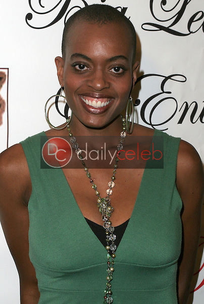 Colette Divine<br /> at the 1st Annual Read To Succeed Literary Gala, Renaissance Hollywood Hotel, Hollywood, CA. 11/11/06<br /> Marty Hause/DailyCeleb.com 818-249-4998