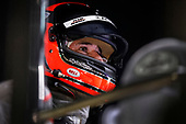 #7 Acura Team Penske Acura DPi, DPi: Helio Castroneves rests after his last stint with Penske Racing