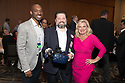 T.E.N. and Marci McCarthy hosted the ISE® Central Executive Forum and Awards 2019 at the The Westin Galleria Dallas in Dallas, Texas on May 15, 2019.<br /> <br /> Visit us today and learn more about T.E.N. and the annual ISE Awards at http://www.ten-inc.com.<br /> <br /> Please note: All ISE and T.E.N. logos are registered trademarks or registered trademarks of Tech Exec Networks in the US and/or other countries. All images are protected under international and domestic copyright laws. For more information about the images and copyright information, please contact info@momentacreative.com.
