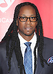 2 Chainz at The MusiCares® 2013 Person Of The Year Tribute held at The Los Angeles Convention Center, West Hall in Los Angeles, California on February 08,2013                                                                   Copyright 2013 Hollywood Press Agency