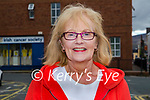 Noreen Guiney Casey from Tralee