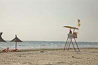 SEA_LOCATION_80308