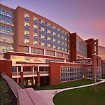 United Hospital Center, Bridgeport, WV
