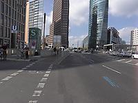 CITY_LOCATION_40753