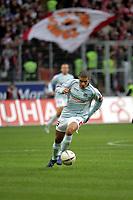 Mohamed Zidan (FSV Mainz 05)