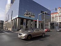 CITY_LOCATION_40360