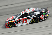 DARLINGTON, SOUTH CAROLINA - MAY 17: Christopher Bell, driver of the #95 Rheem Toyota, drives during the NASCAR Cup Series The Real Heroes 400 at Darlington Raceway on May 17, 2020 in Darlington, South Carolina. NASCAR resumes the season after the nationwide lockdown due to the ongoing coronavirus (COVID-19).  (Photo by Chris Graythen/Getty Images)
