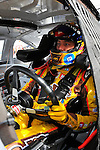 Oct 23, 2009; 12:16:33 PM;Martinsville, VA, USA; NASCAR Sprint Cup Series race for the TUMS Fast Relief 500 at the Martinsville Speedway.  Mandatory Credit: (thesportswire.net)