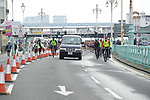 2019-11-17 Brighton 10k 58 PT Kings Road