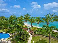 #371 Port St. Charles, St. Peter, Barbados