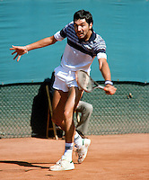 1980-07-15-National Championships