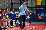 Semi Finals - AFC Futsal Club Championship Thailand 2019