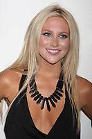 Stephanie Pratt 2009<br /> Photo By John Barrett/PHOTOlink.net
