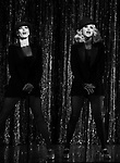 "Christie Brinkley kicks off her third run as ""Roxie Hart"" in CHICAGO on Broadway"