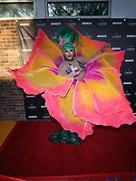 11 June 2021 - Las Vegas, NV - Alexis Mateo. The Garden Las Vegas Hosts Celeb-Filled Red Carpet Hosted By RuPaul's Drag Race Winner Symone. Photo Credit: mjt/AdMedia