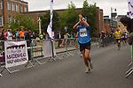 2012-09-16 Maidenhead Half 53 AB