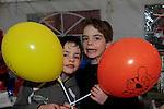 Dunleer christmas Fair