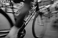 go!<br /> <br /> GP Neerpelt 2014