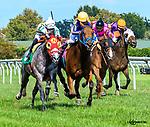 09-September 2019 Delaware Park racing