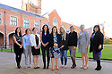 PMCE 13 OCT 2015 QUB Queen's Gender Initiative