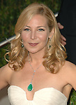 Jennifer Westfeldt attends The 2010 Vanity Fair Oscar Party held at The Sunset Tower Hotel in West Hollywood, California on March 07,2010                                                                                       © 2010 DVS / RockinExposures..