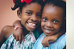 Alex's House Orphanage   Haiti 2012