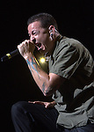 Linkin Park 7/16/2008