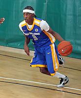 20110408 Nike Elite Youth Basketball League EYBL in Hampton, VA. Click on Thumbnails Below to purcha