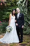 Nicky & Brad's Wedding