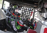 Mar. 20, 2011; Chandler, AZ, USA;  LOORRS pro lite driver Cameron Steele during round two at Firebird International Raceway. Mandatory Credit: Mark J. Rebilas-