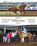 Parx Racing Win Photos 2010 to 2021